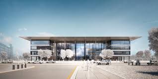 foster reveals cleveland medical plans news architects