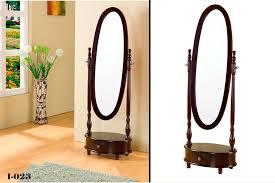 Bathroom Mirrors Montreal Montreal Modern Standing Floor Mirror Leaning Floor Mirrors Mvqc