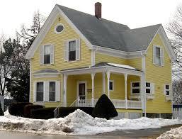 nice best exterior house paint stylendesigns com exterior