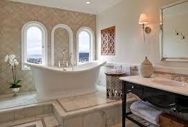 mediterranean bathroom ideas vibrant ideas 14 mediterranean bathroom design home design ideas