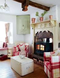 Shabby Chic Fireplaces by Mantle Phrases Styling Words Above The Fireplace Fireplaces