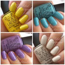 popular gel nail colors awesome nail