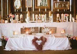 Mr Barn Dana Powers Barn Wedding Tina Vishal Real Weddings 100