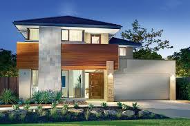 ultra modern home designs design sumgun