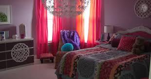 decor bohemian style bedroom ideas contemporary bohemian style