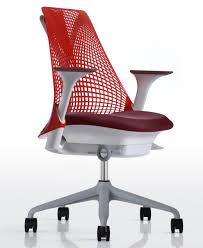 Ergonomic Mesh Office Chair Design Ideas Furniture Trend Ergonomics Desk Chair Design With Ergonomic Desk