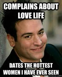 Mother Memes - what are some funny how i met your mother memes quora