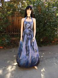 Couture Halloween Costumes 103 Zombie Couture Images Prom Queens Zombies