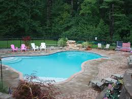 Pool Design Pictures by Pool Pro Restoration Installation U0026 Service