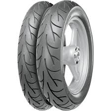 conti go front tire for sale in ottawa il discount moto tires