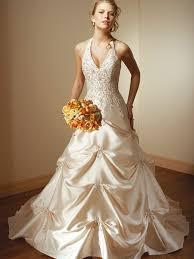 Ivory Wedding Dresses Download Cheap Ivory Wedding Dresses Wedding Corners