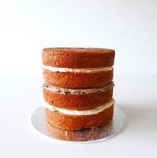 butterscotch baileys mudcake whipped cake co