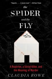 spider and the fly u0027 delves into mind of a murderer u2014 and the