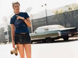 Holly Valance Weight Holly Valance Actress Singer Holly Valance Actress