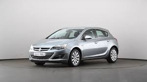100 vauxhall astra review 2015 first vauxhall astra sport