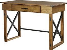 trent austin design standing desk u0026 reviews wayfair