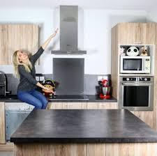 planificateur cuisine gratuit cuisine en kit leroy merlin maison design bahbe com