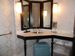 Bathroom Vanity Portland Oregon by Hotel Review The Nines Portland Oregon Booked With