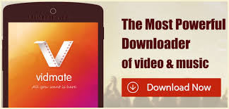 apk free vidmate apk free android ios windows pc laptop