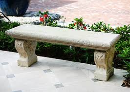 Antique Wooden Garden Benches For Sale by Antique French Furniture Alhambra Antiques