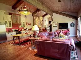Garage Floor Plans With Living Quarters Best 25 Barn With Living Quarters Ideas On Pinterest Barn