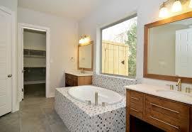 Master Bath Plans Southern House Plans Texas House Plans Free Plan Modification