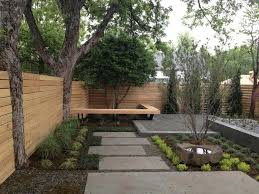 Low Maintenance Garden Ideas Garden Ideas Low Maintenance Hotcanadianpharmacy Us