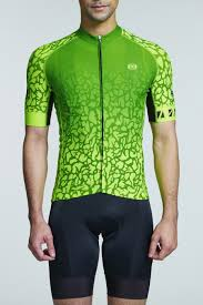 mens hi vis waterproof cycling jacket monton 2016 men u0027s fluorescent yellow short sleeve cycling jersey sale