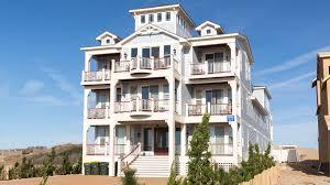 sound to sea beach club vacation rental twiddy u0026 company