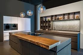 glass rear niche panels u203a design elements u203a fitments u203a kitchen