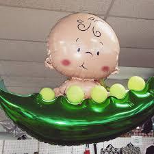 balloon delivery michigan balloon decorator referral program