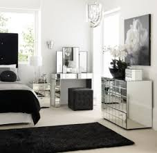 fair 40 black and white bedroom decor pinterest decorating
