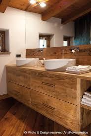 Interior Wood Design Best 25 Wood Interior Design Ideas On Pinterest Interior Design