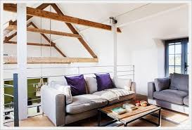White Ceiling Beams Decorative by Living Room Inspirations With Wooden Ceiling Beams Interior
