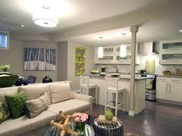 cucine e soggiorno cucina e soggiorno insieme mobili soggiorno come arredare