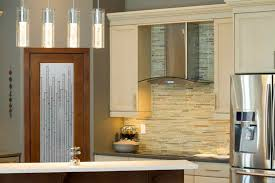Etched Glass Designs For Kitchen Cabinets Etched Glass Pantry Doors Sans Soucie Art Glass