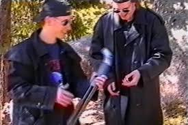 real crime scene photos columbine the columbine massacre shooting