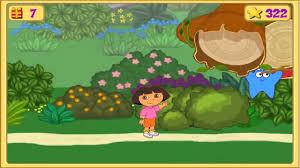 Im The Map Dora The Explorer Dora Saves Map For Kids New English Full
