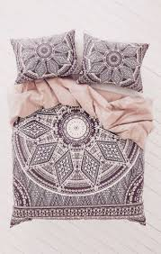 best 25 bohemian bedding sets ideas on pinterest blue bed