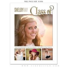 112 best yearbook ad ideas images on pinterest college