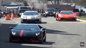 lamborghini children s car lamborghini nissan gt r leaving children s m n car