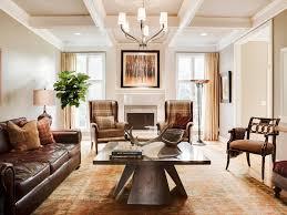 Red Oriental Rug Living Room Phenomenal Decorative Plants For Living Room Living Room Side