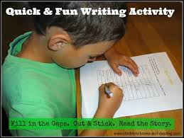 fun kids u0027 workbooks