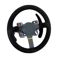 thrustmaster gt experience review momo wheel for the thrustmaster t series