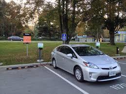 lexus electric car canada plug in electric cars u0026 politics in canada taking the pulse