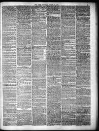 Sho Qiara times from on august 16 1884 盞 page 15