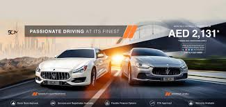 maserati dubai sun city motors dubai brand new u0026 used luxury cars for sale in dubai
