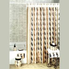Wide Shower Curtain Wide Shower Curtains Fabric Curtain Liner 92
