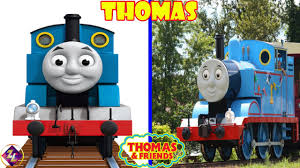 thomas tank engine halloween costume thomas and friends characters in real life cartoons pinterest