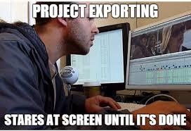 Picture Editor Meme - 10 best editor memes images on pinterest cinema editor and meme
